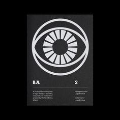 Graphic Design Typography, Graphic Design Illustration, Logos, Logo Branding, Brand Identity Design, Logo Design, Logo Archive, Artist Management, Grafik Design