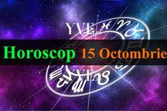 Horoscop 28 Septembrie astăzi Săgetătorii vor semna un contract - YVE. Capricorn, Nostalgia, Neon Signs, Movie Posters, Noiembrie, Mai, Orice, Vertical Bar, Astrology