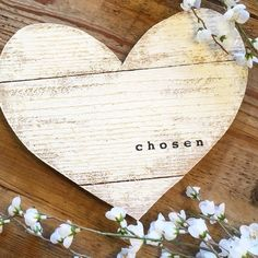 John 15:16 You did not choose me, but I chose you and appointed you so that you might go and bear fruit--fruit that will last--and so that whatever you ask in my name the Father will give you. .. Let this sink in deep my sweet friends! ❤️ ... ... ... #etsy #etsyshop #etsystore #etsyseller #etsysellersofinstagram #modernfarmhouse #modernfarmcharm #farmhouse #farmhouseswag #farmhousechic #farmhousedecor #home #homedecor #decor #decorating #cottage #cottagedecor