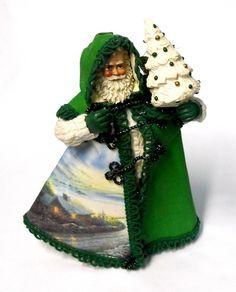 Irish Santa irish santa, thing irish, irish christma, irish thing