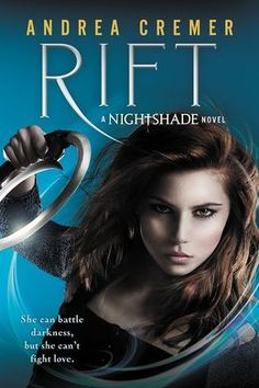 Rift Review! Go check out my blog!!! and if you repin this I will love you forever!!! <3