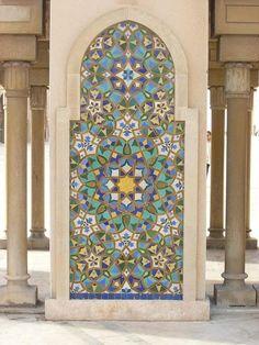 марокканский текстиль: 26 тис. зображень знайдено в Яндекс.Зображеннях