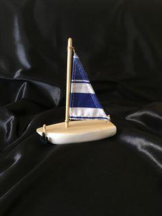 Ahşap gemi/ wooden boat
