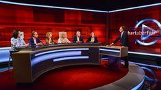 """""""Hart aber fair"""" zum Erbe der68er: Wirre Kaminabendplauderei - SPIEGEL ONLINE - Kultur"""