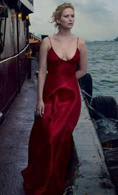 jennifer lawrence outdoor hd images - - Jessica Home Jennifer Lawrence Red Dress, Jennifer Lawrence Photos, Red Sparrow Movie, Hollywood Actresses, Actors & Actresses, Jennifer Laurence, Monica Belluci, Beautiful Red Dresses, Actress Jessica