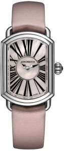 22918AA02 AEROWATCH Lady Arcada Ladies Watch