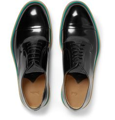 new products f5b77 1a0c7 Men s Designer Derby shoes