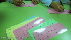 ПРОСТЫЕ РИСОВАЛКИ-ПОВТОРЯЛКИ - РАСПЕЧАТАЙ и РИСУЙ :: Игры, в которые играют дети и Я
