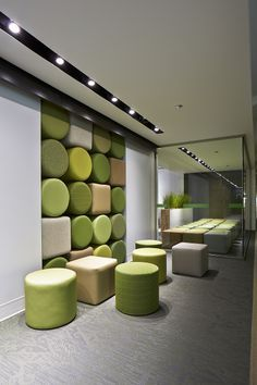 HON NeoCon 2014 Showroom Suite #1130, Merchandise Mart, Chicago. Showcasing the very best in office furniture design. #NeoCon14