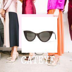 Die #Bambussonnenbrille von #lemiel aus #ingolstadt Cat Eye Sunglasses, Vintage, Fashion, Ingolstadt, Sunglasses, Women's, Moda, Fashion Styles, Vintage Comics