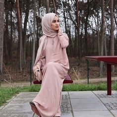 Trend Model Baju Lebaran Terbaru - HijabTuts