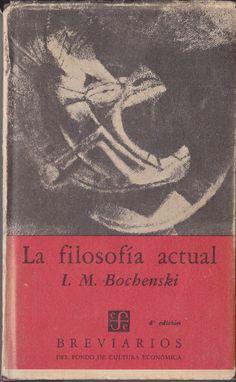 Mercado de la Tía Ni, Sabarís, Baiona. Libros antiguos, segunda mano, rastro, antigüedades.