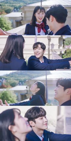 Hyde Jekyll Me, Korean Drama Quotes, Pose Reference Photo, Kdrama Memes, Best Dramas, Kdrama Actors, Drama Korea, Drama Queens, Drama Movies