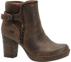 Born Christina Boots