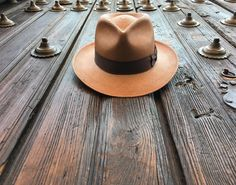 Full Frontal #PanamaHat #exclusive #design #art #handmade #OldSanJuan #Galpon #hats #summer #fridaystyle