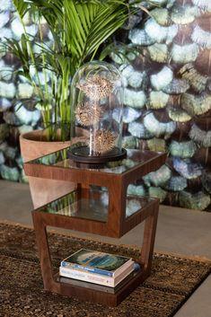 Cosy Sofa, Aalborg, Aarhus, Walnut Veneer, Sit Back And Relax, Simple Pleasures, Wood Furniture, End Tables, Display