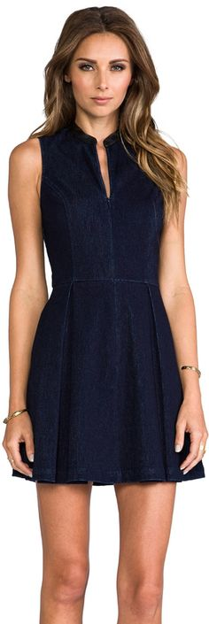 Dolce Vita Ashelle Dress is on sale now for - 25 % !