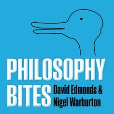 Interviews on wide range of topics in philosophy