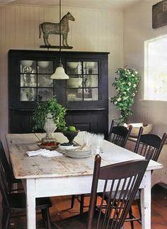 Westwing Maison & Decoration
