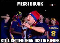 - http://makecoolmeme.com/soccer-meme/27463