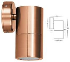 Image Result For Copper Handmade Wall Light Outdoor