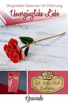 Herzhaft Edler SchlÜsselanhÄnger Jens Vergoldet Gold Name Keyring Weihnachtsgeschenk Geschenk- & Werbeartikel Luxus-accessoires