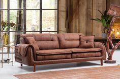 Sofa Furniture, Luxury Furniture, Living Room Furniture, Furniture Design, Living Room Sofa Design, Couch Design, Sofa Seats, Sofa Chair, Mobile Shop Design