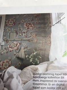 Tapestry, Rugs, Home Decor, Hanging Tapestry, Homemade Home Decor, Tapestries, Types Of Rugs, Rug, Needlepoint