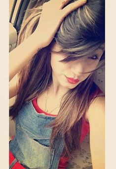 Original Escorts in Lahore 03006921177 Islamabad, Karachi Stylish Girl Pic, Cute Girl Photo, Cool Girl, Girls In Love, Cute Girls, Profile Picture For Girls, Selfie Poses, Girly Pictures, Girls Dpz