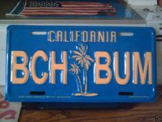 Life West Coast: Mavericks, Half Moon Bay, California