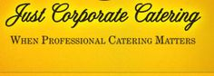 """Your Event is Unique. Your Caterer Should be Equally Unique!    The food you serve at your event is more than just a meal; it must instill in your guests the nature of the event. Scientific studies show certainfoods trigger certain mood and brain wave responses. With this in mind, you need a caterer who is aware of how certain foods affect mood and thought process, ensuring your guests are """"in tune"""" with your event and the message you may be trying to convey through your event."""