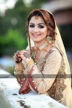 Pakistani Bride + Jewelry   Irfan Ahson Photos