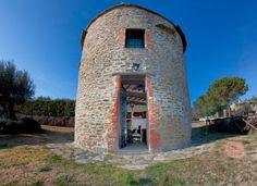 Tiny Tower Home - Best Tiny Homes of the Year - Bob Vila