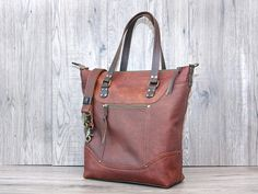 Elena Grishina: Bags