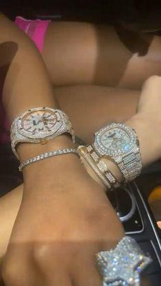 Cute Jewelry, Body Jewelry, Diamond Bralette, Jewelery, Jewelry Necklaces, Accesorios Casual, Luxury Jewelry, Bracelet, Accessories