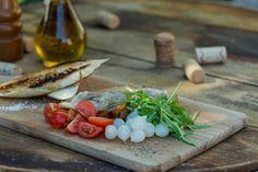 Domaće namirnice garancija su izvrsnog užitka i kvalitete!   #narodniNET #nature #food #natural #domaće #dobrahrana #domestic