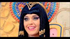 Katy Perry - Dark Horse ft. Juicy J Testo e Traduzione