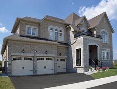 Vivace Series, Siena, with Tumbled Series, Westmont Stone Local Contractors, Brick Block, Landscaping Jobs, Brickwork, Home Photo, Siena, Photo Galleries, Mansions, Architecture