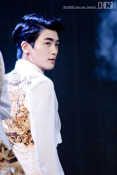 Park Hyung Sik, Asian Actors, Asian Boys, Korea, Kpop, Celebrities, Movies, Cute Boys, Girls