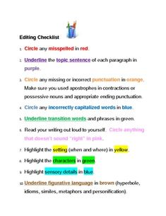narrative essay cheats If you only have an essay one day order, you might not have enough time to do your research anymore, so look for an academic writing service that also includes citations for your paper if you need it.