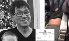 Gay sex, drugs and felony shame of doctor dragged off United