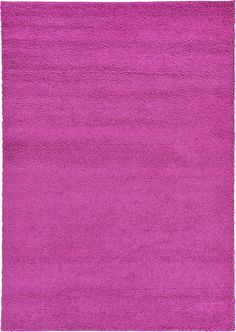 Unique Loom 3118975 Area Rug, 7 x 10, Multicolored >>> Don't get left behind, see this great  product (This is an amazon affiliate link. I may earn commission from it)