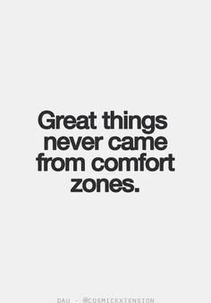 Últimamente esto me ha venido a la cabeza, me queda claro que la #paciencia y #persistencia son la clave para el #éxito