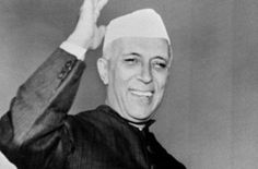 """As entire Nation pays tribute to nation's first Prime Minister Jawaharlal Nehru today on his 52nd death anniversary, Prime Minister Narendra Modi remembered him. """"Remembering our first Prime Minister, Pandit Jawaharlal Nehru on his death anniversary,"""" Prime Minister Modi said in a tweet. The Indian National Congress also paid tribute to the Jawaharlal Nehru on the micro-blogging site twitter. """"We...  Read More"""
