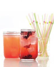 strawberry-lemonade-med108462.jpg