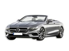 Cabriolet Personal Contract Hire Car Deal See More Check Out This Great Mercedes Benz S Cl Amg S65 2dr Auto
