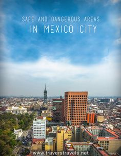 In this article, you will find information about areas that are popular with tourists, hidden gems, trendy neighbourhoods, places that you should roam with caution and areas that you should just avoid entirely. Holidays To Mexico, Living In Mexico, Visit Mexico, Countries Of The World, Mexico City, The Neighbourhood, Gems, Popular, Explore