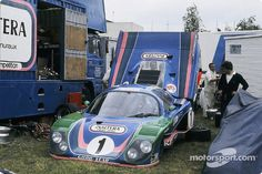 http://images.forum-auto.com/mesimages/809768/lemans197724hph0202.jpg