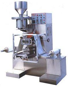 Machine Machine Image, Espresso Machine, Coffee Maker, Kitchen Appliances, Espresso Coffee Machine, Coffee Maker Machine, Diy Kitchen Appliances, Coffee Percolator, Home Appliances