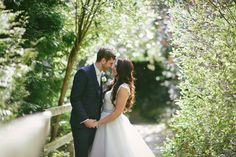 glenview-hotel-wedding-photographer-wicklow-martina-california_0071 Outdoor Weddings, Real Weddings, Hotel Wedding, California, Wedding Dresses, Bride Dresses, Bridal Gowns, Weeding Dresses, Wedding Dressses